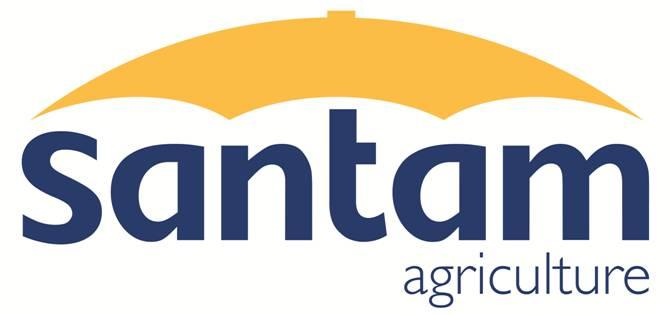 Member logo_Santam Agri