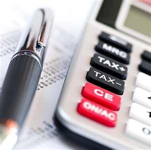Tax_01
