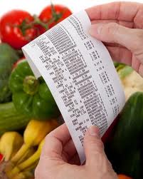 Food_Prices