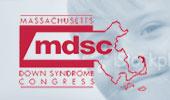 mdsc logo