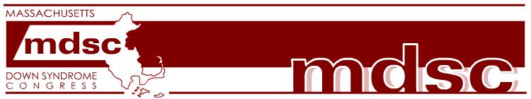 Horizontal MDSC Logo
