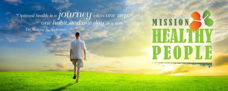MHP FB Banner