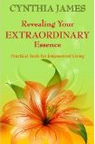Revealing your Extraordinary Essence