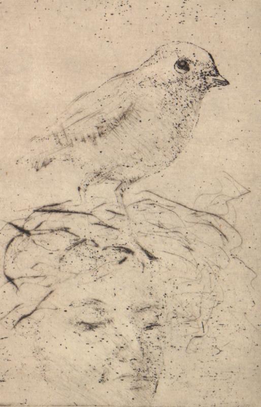 deb art etching
