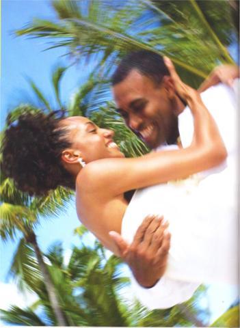 Breezes- Newly Weds 1