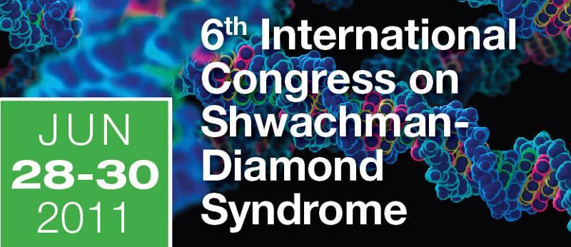 6th Congress logo