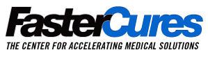 FasterCures logo