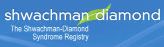 SDS registry new logo