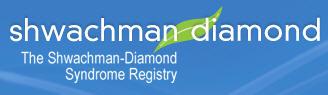 SDS registry new logo