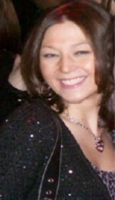Michelle Pugliares