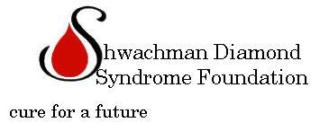 SDSF logo final