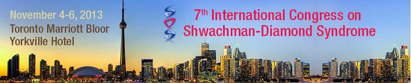 SDS Scientific Congress logo 2013