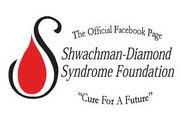 facebook SDSF logo