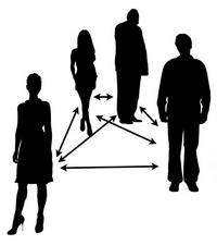 human_relationships