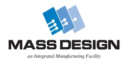 Mass Design Logo