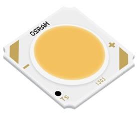 SOLERIQ S 13