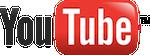 OSRAM on YouTube