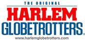 Harlem GT Logo