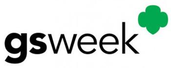 GS Week