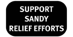 Support Sandy