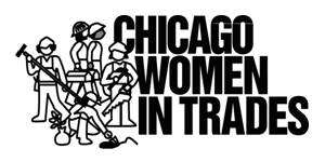 Chicago Women in Trades