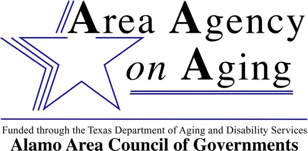 Aaa San Antonio >> News from the AACOG Bexar Area Agency on Aging - Alamo ...