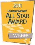 allstar2011