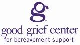 Good Grief Center