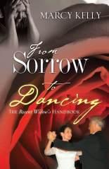 sorrowtodancing