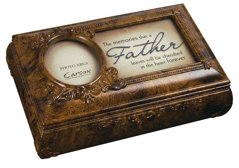 father memory box