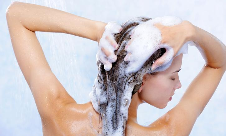 Three Reasons Why Your Shampoo Shouldn't Lather