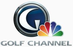 NBC- Golf Channel