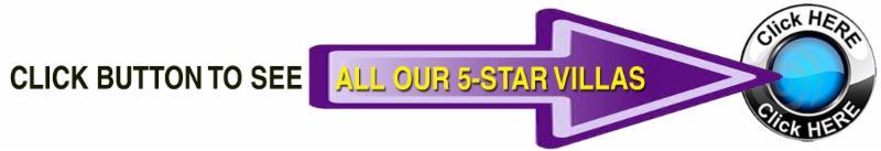 5-StarVilla