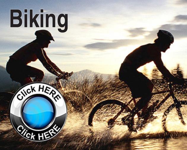 BikingForFamilies