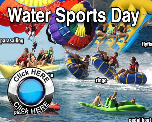 WaterSportsDays