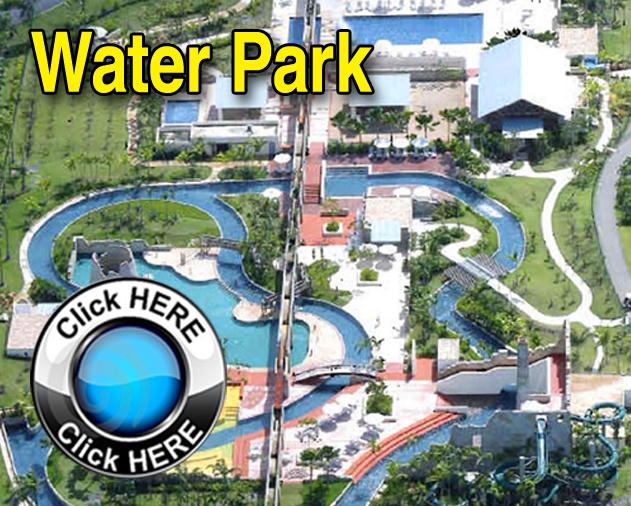 WaterParkDays