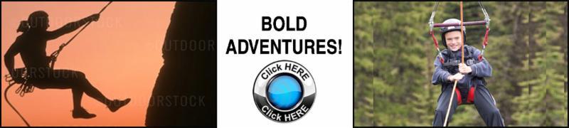 BoldAdventures