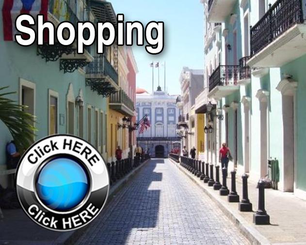 ShopShopShop