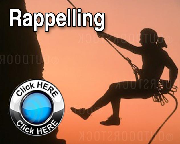 RappellingAdventures