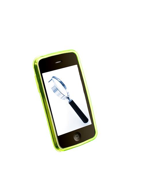 smartphone_search.jpg