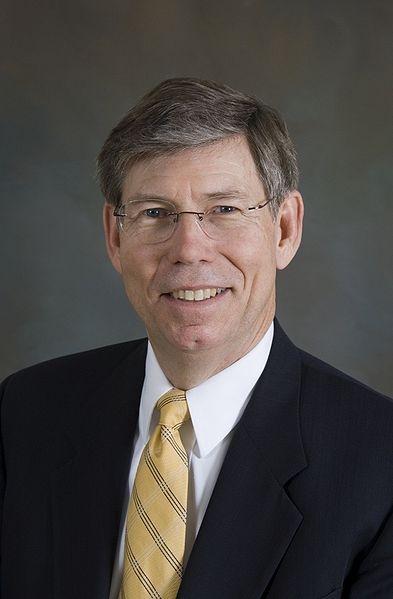 Bill McCollum