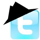 MS Twitter