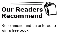 Readers Recommends