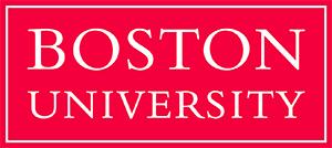Boston University.