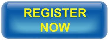 Register now.