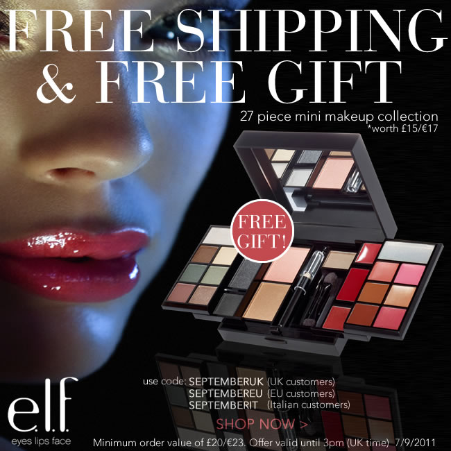 FREE SHIP and Gift