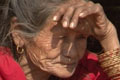 Shadows of Hope: Missing Persons in Nepal