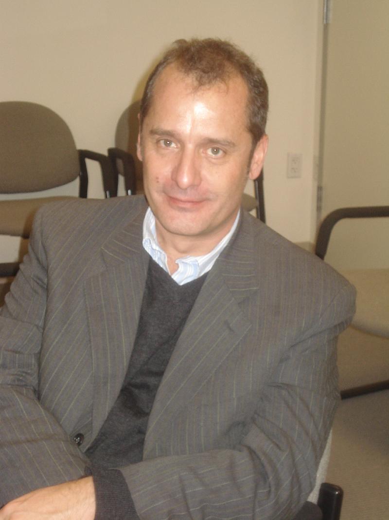 Juan-Pedro Schärer