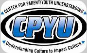 CPYU JJM Newsletter