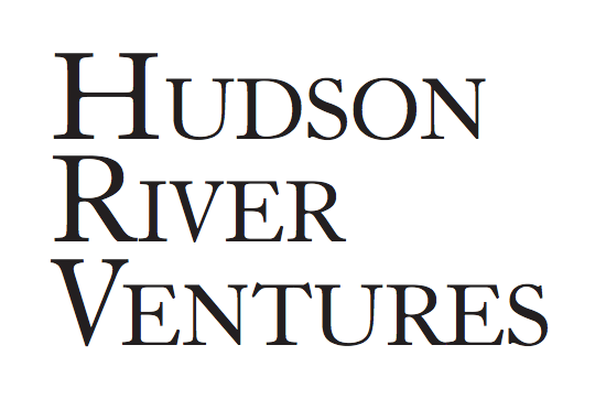 Hudson River Ventures